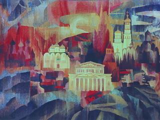 Автор: Виктор Уваров