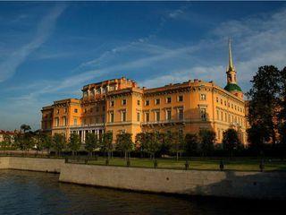 Третьяковская галерея вернет в Русский музей две картины, которые хранила с 1930-х годов