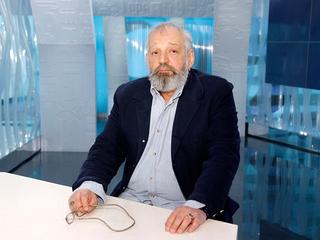 Александр Цигаль / Автор: Вадим Шульц