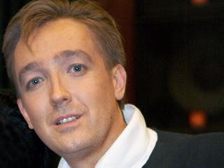 Петр Татарицкий