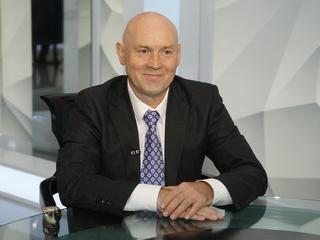 Виктор Сухоруков / Автор: Вадим Шульц