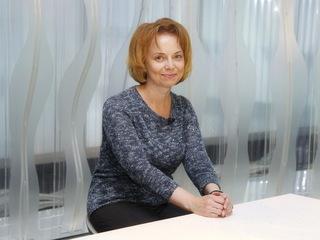 Лада Вадимовна Митрошенкова / Автор: Вадим Шульц