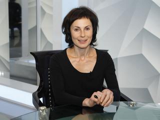 Ирина Апексимова / Автор: Вадим Шульц