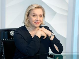Марина Брусникина / Автор: Вадим Шульц