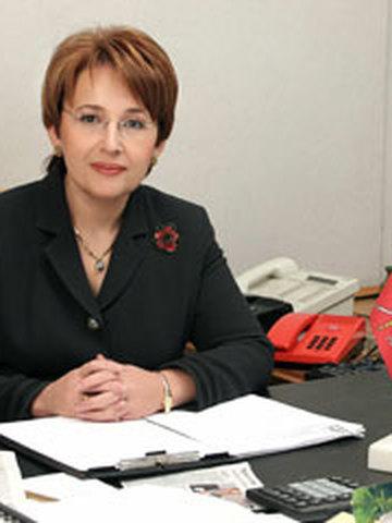 О г дмитриева член комитета государственной думы рф по бюджету и налогам