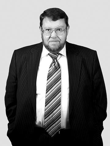 """Евгений Сатановский: НАТО – чистое """"нагревало"""" стран"""