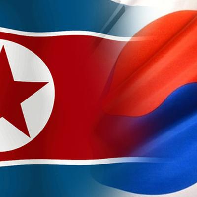 Южная Корея предложила КНДР провести переговоры с участием представителей оборонных ведомств