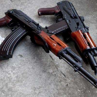 Аналогов современных российских вооружений еще долго не появится в мире