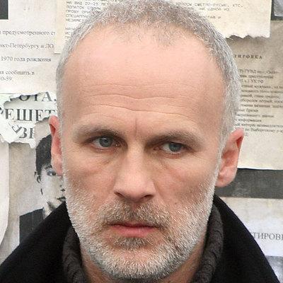 Андрей Филиппак