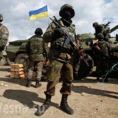Путин прокомментировал ситуацию в Донбассе