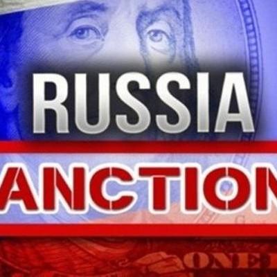 Новые антироссийские санкции США придадут конфронтации с Россией необратимый характер