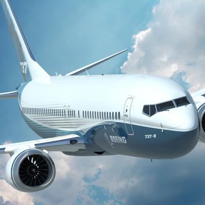 Названа предварительная причина задымления самолета Москва – Ереван
