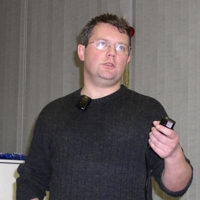 Александр Анатольевич Лутовинов