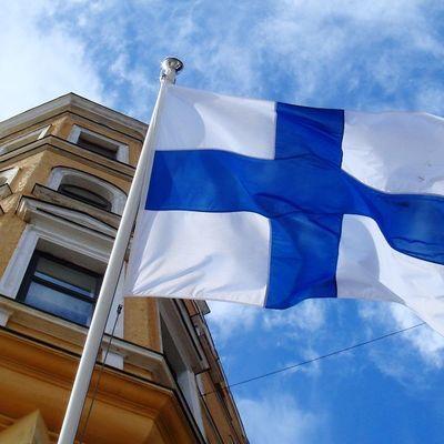 В Финляндии родителям разрешили привести ребёнка на работу