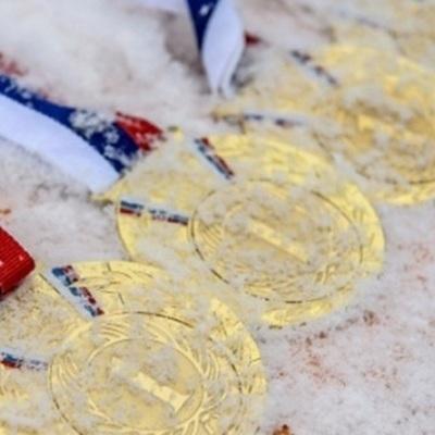 Российские синхронистки выиграли золото на чемпионате мира в Южной Корее