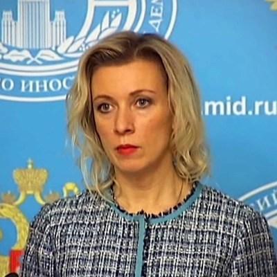 Москва ответит на инцидент с высылкой наших дипломатов из США