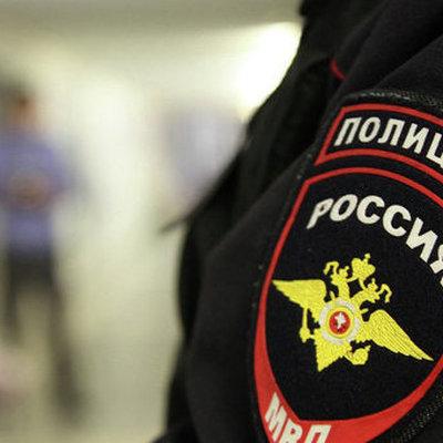 Фура с алкоголем исчезла по дороге из Москвы в Краснодарский край