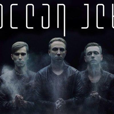 группа Ocean Jet