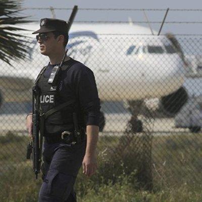 Отдельный выход на посадку сделают российским туристам в аэропортах Египта