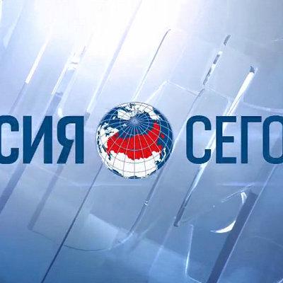 Российский фотокорреспондент не выходит на связь из Минска