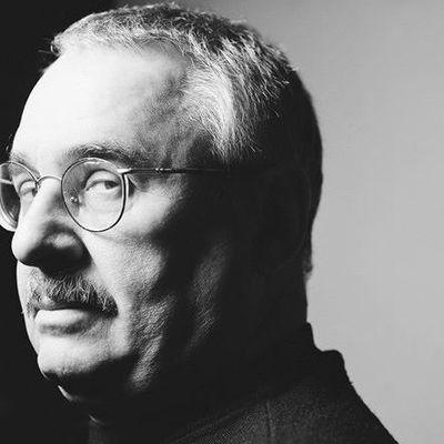Григорий Владимирович Каковкин