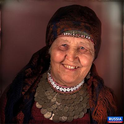 Valentina Pyatchenko