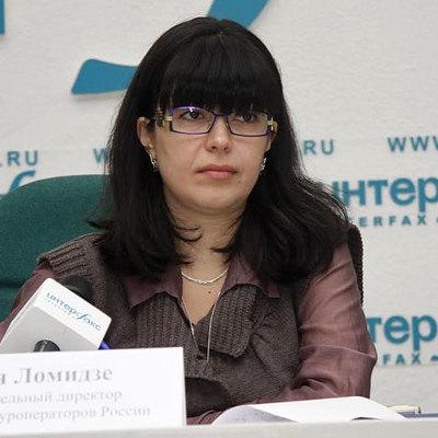 Потери российского турбизнеса из-за закрытия границ с Китаем могут превысить 30 млрд руб