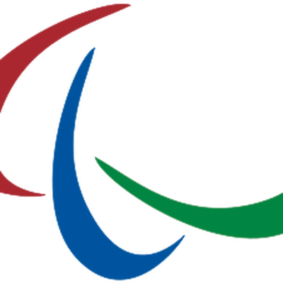 Россия сохранила второе место в медальном зачете Паралимпиады