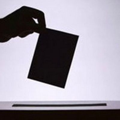 В Приморье проходят повторные выборы губернатора региона