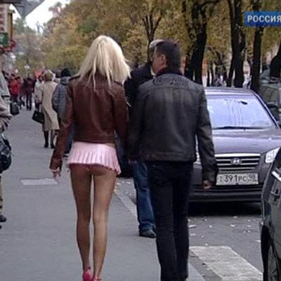 Снять проститутку на улице дешевые проститутки семеновская