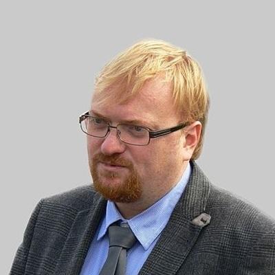 ВиталийМилонов