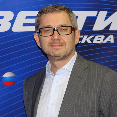 КонстантинКорищенко