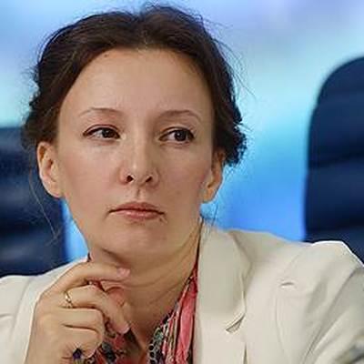 Кузнецова предложила Минздраву включить альтернативные диагностики туберкулеза в ОМС
