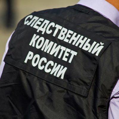 Чемпион России по борьбе Александр Богомоев попал в реанимацию после драки под Иркутском