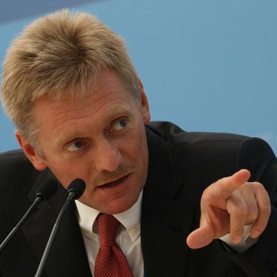Москва рассчитывает на реализацию Минских договоренностей