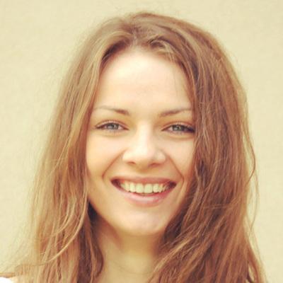Ольга Дятловская