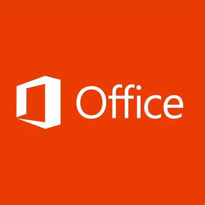 В новую версию Office включат виртуального помощника