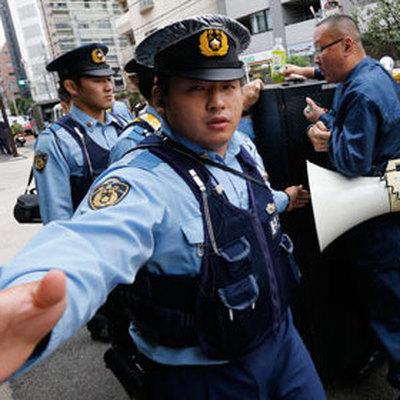 В офисе экс-адвоката Карлоса Гона проходят обыски