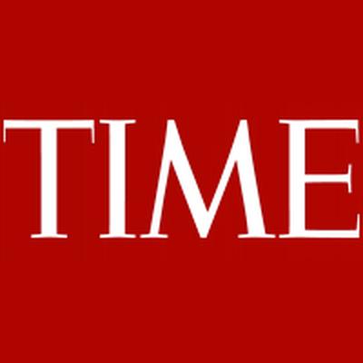 Time опубликовал ежегодный список