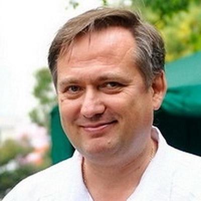 Александр Злочевский