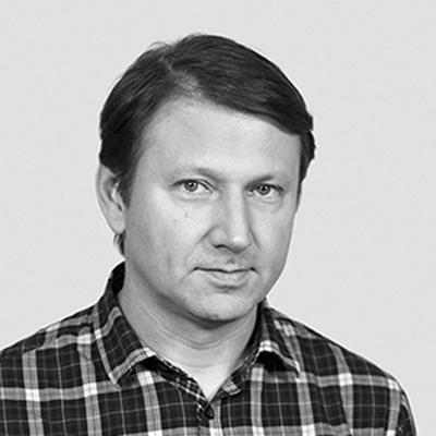 корниевский сергей вести фм фото