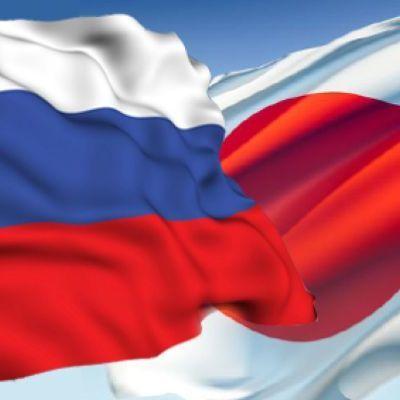 Москва и Токио продолжат поиск решений, связанных с заключением мирного договора