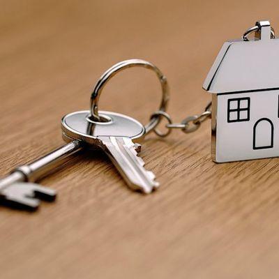 Проживание семьи в однокомнатной квартире чревато нервными расстройствами