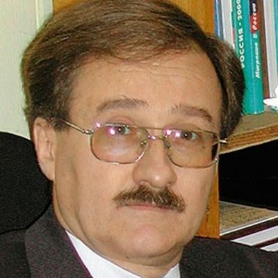Андрей Германович Коровкин