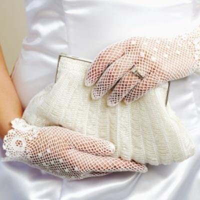В Ницце ужесточат правила проведения свадебных церемоний