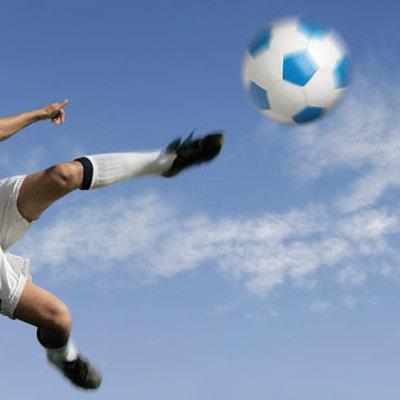 Сборная России по футболу на 49-е место в рейтинге FIFA