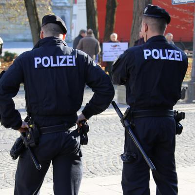Датская полиция продолжает поиски шведской журналистки Ким Валль