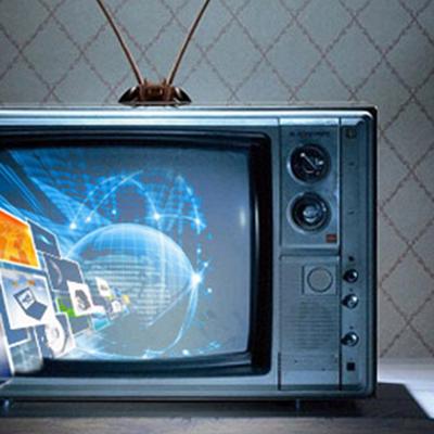 Депутат Владимир Петров предложил запретить дублированные фильмы на российском ТВ