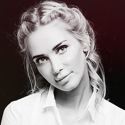 Мария Шурова