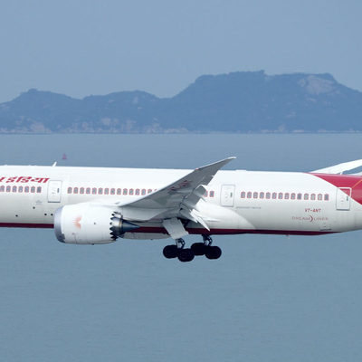 Авиакомпания Air India Express подтвердила гибель 18 человек в результате жесткой посадки Боинга
